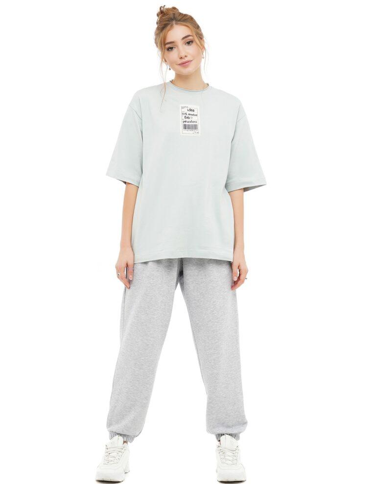 09556 -футболка (1)