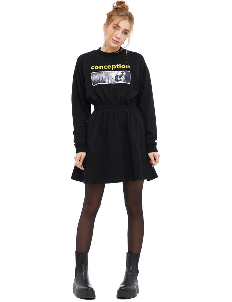 09530 - платье (3)