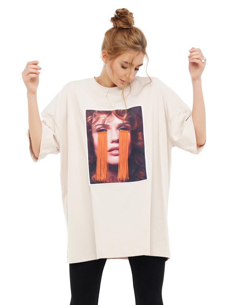 09557 - футболка (1)