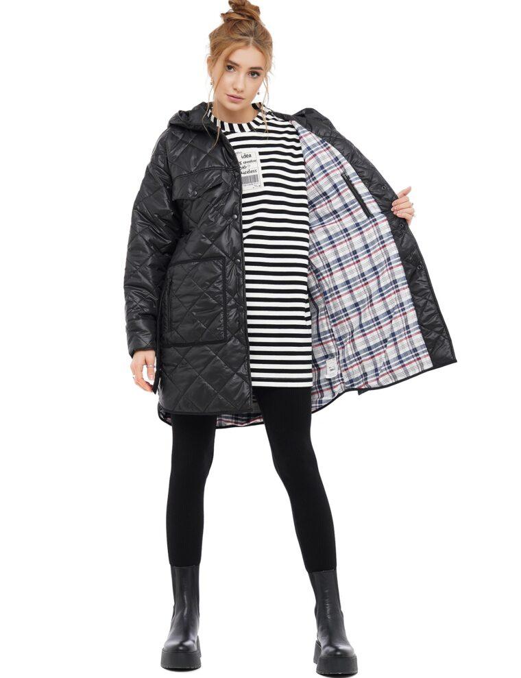 09555- куртка (2)