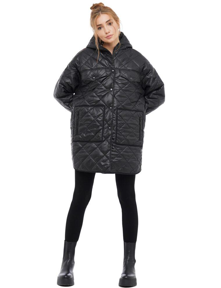09555- куртка (1)